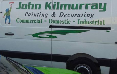 johnkilmurraypainting